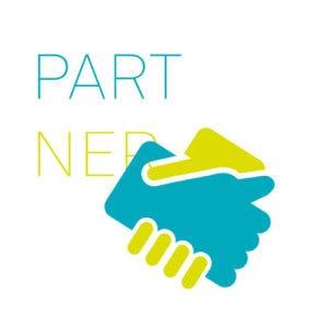 conterra-gmbh-Partner
